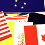 inner-flag-banner