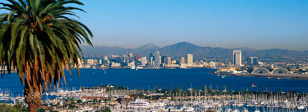 sandiego-skyline-feature
