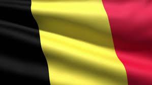 belgian-flag