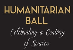 laca-humanitarian-ball