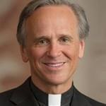 Rev Jenkins Pre Notre Dame