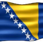bosnia-herzegovina-flag