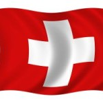switzerland_flag_2