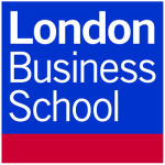 London-Business-School