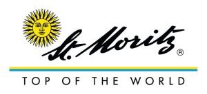 St.-Moritz logo